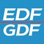 EDF GDF Fougères