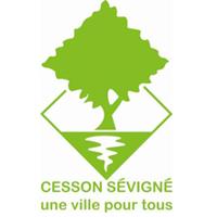 Cession-Sévigné