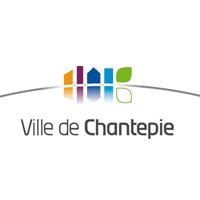 Chantepie