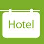 Hotel Saint-Malo