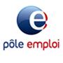 Pôle emploi Saint-Malo